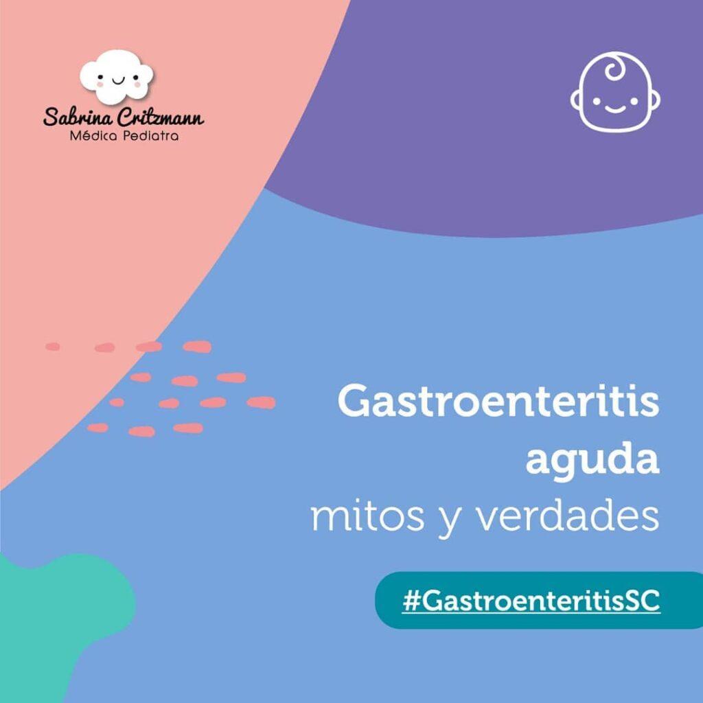 gastroenteriris aguda